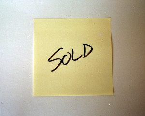 post-it-note-sold-1240306