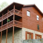 2613 Willow Heights Way, Sevierville