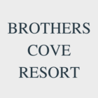 Brothers Cove Resort